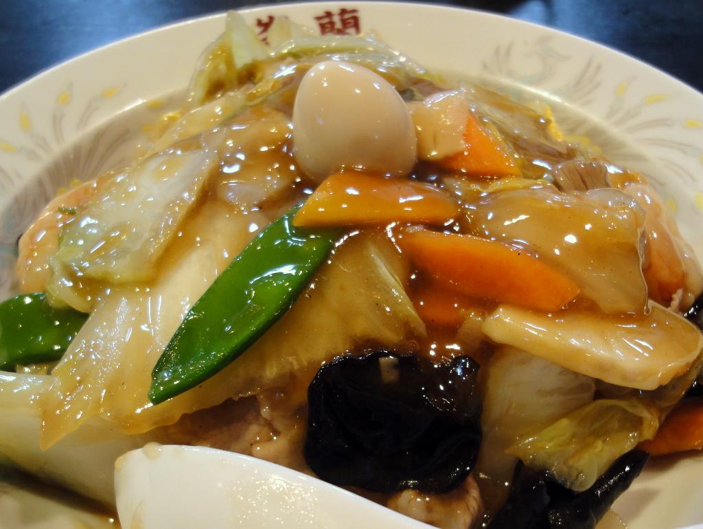飯の画像 p1_33