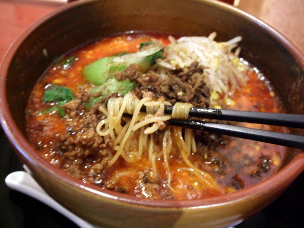 担担麺の画像 p1_24