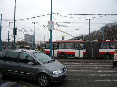 P1040165