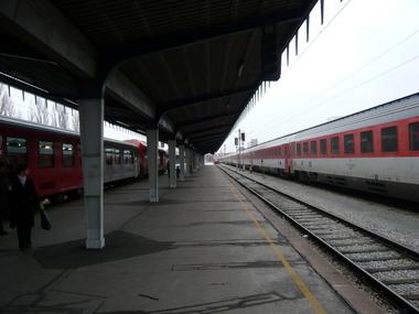 P1040176