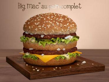 Bigmac_au_pain_complet