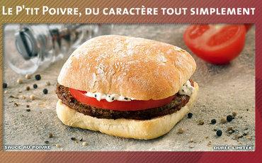 Le_petit_poivire_2