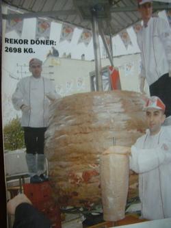 Gunes_kebab