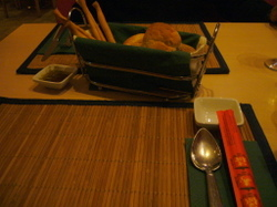 Sushi_and_bread
